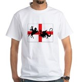 Cute St george's day Shirt