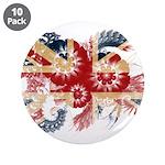 United Kingdom Flag 3.5