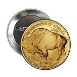 Black-Gold Buffalo 2.25