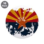 Arizona Flag 3.5