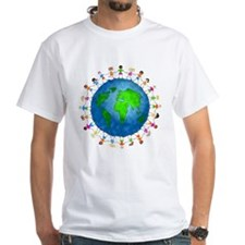 Unique Earth day Shirt