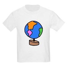 Unique Montessori teacher T-Shirt