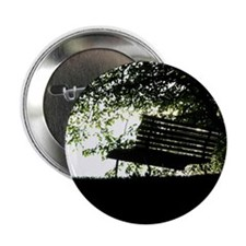 "SummerNights 2.25"" Button (100 pack)"