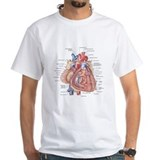 Cool Anatomy Shirt