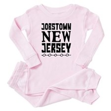 Younger but cuter pink Fitted Hoodie