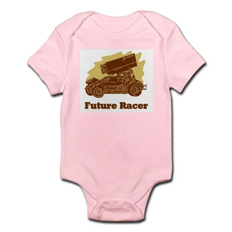 Auto Racing Clothing  Babies on Auto Racing Gifts   Auto Racing Baby Clothing