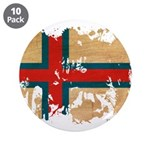Faroe Islands Flag 3.5