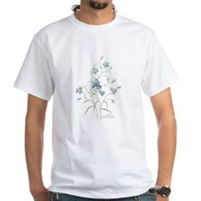 Cute Botanical Shirt