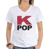 KPOP Artists Shirt