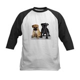 Staffie puppies Tee