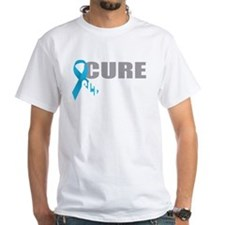 Unique Cure Shirt