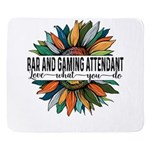 Psalm 62:5 Mousepad