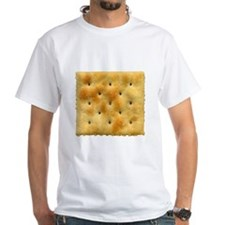 Funny Crackers Shirt
