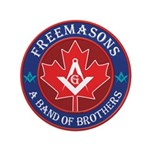 Canadian Band of Brothers 3.5