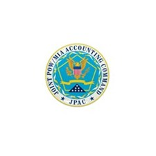 Cool Mia Mini Button (100 pack)
