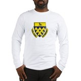101 Cavalry Long Sleeve T-Shirt