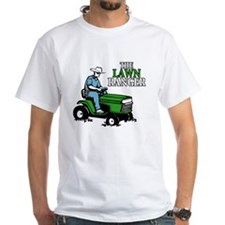 Cute Garden for dad Shirt