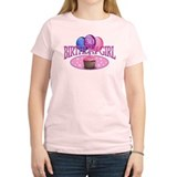 Birthday Girl 30th T-Shirt