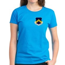 8th Fighter Wing Tee