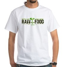Cute Raw food Shirt