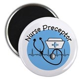 NICU Nurse 2.25&quot; Magnet (10 pack)