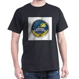 BIG &quot;E&quot; ENTERPRISE CVN-65 T-Shirt