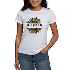 National MMA T-Shirt