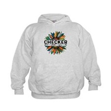 National MMA Sweatshirt