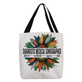 SUPERNATURAL GRIPPED YOU TIGH Shoulder Bag