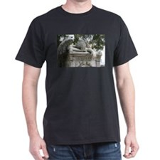Cute Weeping angels T-Shirt