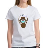 Cute Dental Tee
