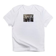 Cute Gargoyle Infant T-Shirt