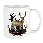 Bow hunter 4 Mug