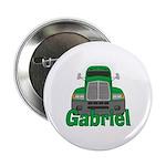 Trucker Gabriel 2.25