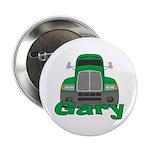 Trucker Gary 2.25