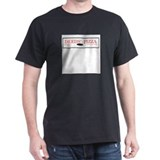 Unique Clearance T-Shirt