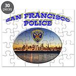 SFPD Skyline Puzzle
