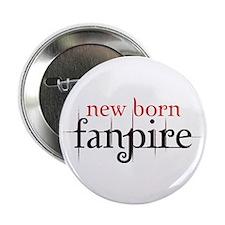 """New Born Fanpire 2.25"""" Button"""