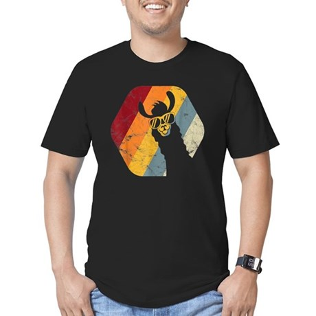 Price is Right Kids Light T-Shirt