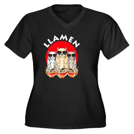 Card Sharks Golf Shirt