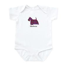 Terrier - Harkness Infant Bodysuit