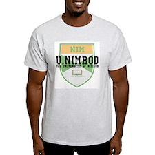Cute Varsity T-Shirt