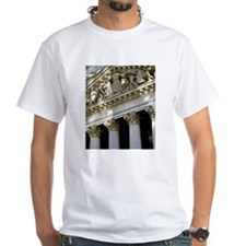 New York Stock Exchange Shirt