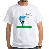 Funny Golf Shirt