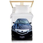 Accura! Twin Duvet