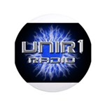 UNIR1 RADIO 3.5