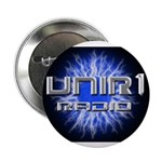 UNIR1 RADIO 2.25&quot; Button (100 pack)
