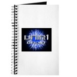 UNIR1 RADIO Journal