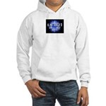 UNIR1 RADIO Hooded Sweatshirt