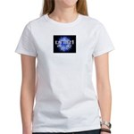 UNIR1 RADIO Women's T-Shirt